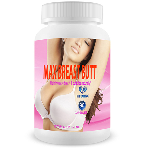 Natural Breast Enlargement, Butt Enhancement Pills. Menopause & Perimenopause Treatment