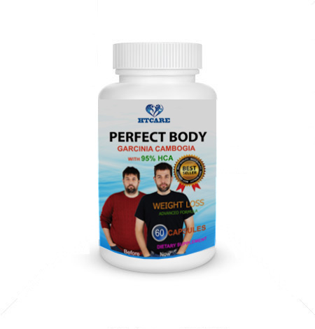 perfect body garcinia combogia weight loss usa product